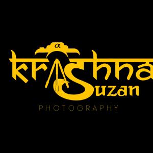 Krishna Suzan-Freelancer in Bengaluru,India