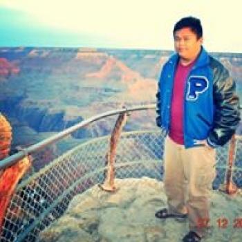 Dave'conrad Reylibron'obreroo-Freelancer in ,Philippines