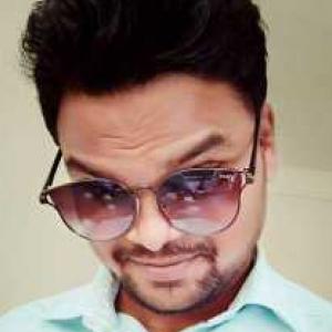 Rajkumar Uikey-Freelancer in Pune,India