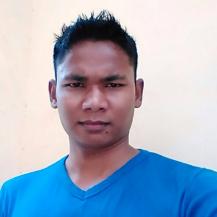 Aakash Singh-Freelancer in New Delhi,India