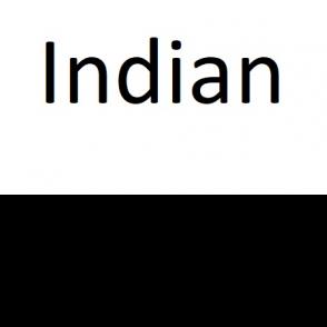 Indian Company-Freelancer in Kolkata,India