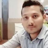 Muhammad Shariq-Freelancer in Karachi,Pakistan