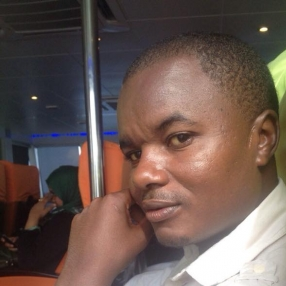 Prosper A. Mtui-Freelancer in Tanzania,Tanzania