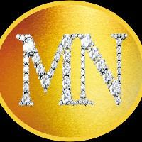 Mn S-Freelancer in Gurugram,India