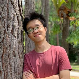 Wei Nick Chan-Freelancer in Kepong,Malaysia