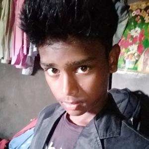 Harilal kumar-Freelancer in ,India