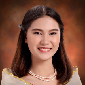 Joanna Marinelle Labrador-Freelancer in ,Philippines