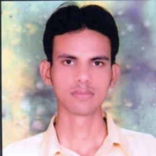 Ajeet Singh-Freelancer in Kota,India