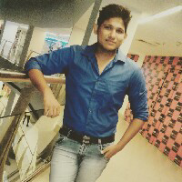 Saketh Vadapally-Freelancer in Maheru,India