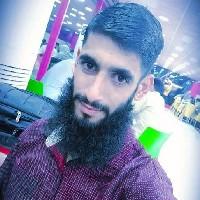 Awan's Production-Freelancer in Karachi,Pakistan