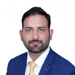 M Zeeshan Shafique-Freelancer in Lahore,Pakistan