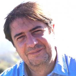 Nicolas Milice-Freelancer in Lorient,France