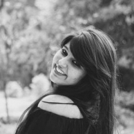 Devanshi Vij-Freelancer in Kanpur,India