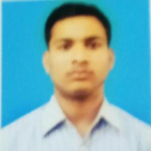 Mamud Sk-Freelancer in ,India