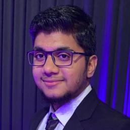 Muhammad Hamza Masood-Freelancer in Karachi,Pakistan