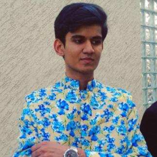 Raiyan Nawaz-Freelancer in Chennai,India