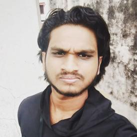 Vihan Nissanka-Freelancer in Colombo,Sri Lanka