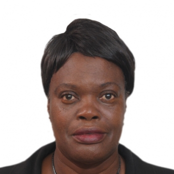 Gloria Thomas-Freelancer in Saint George's,Grenada