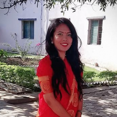 Anamika Saha-Freelancer in ,India