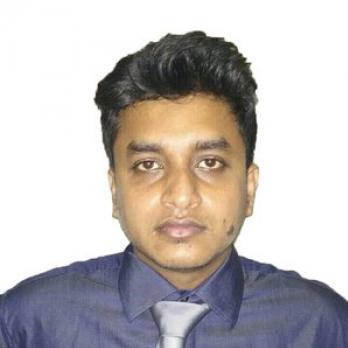 Ashraful Alam-Freelancer in Dhaka,Bangladesh