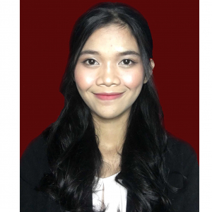 Ajeng Kartika Ayu-Freelancer in Depok,Indonesia