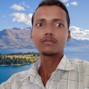 Dileep Kumar Azad-Freelancer in Lucknow,India