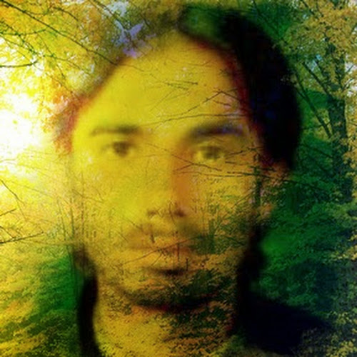Sunaid Ahmed Detho-Freelancer in Hyderabad,Pakistan