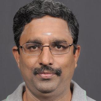 Venkitasubramanian T A-Freelancer in Chennai,India