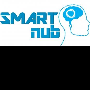 Smartnub Softsys-Freelancer in Pune,India