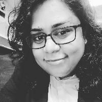 Lipi Thapliyal-Freelancer in ,India