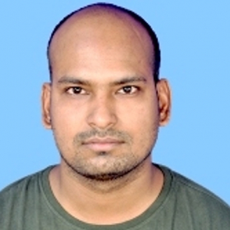 Alok Doharey-Freelancer in ,India