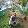 Allan Mutisya-Freelancer in Athi River,Kenya