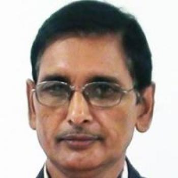 Manoj Jha-Freelancer in Mumbai,India