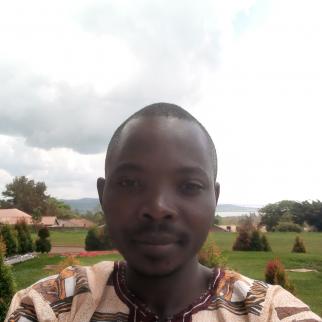 Omanuku Simon-Freelancer in Kampala,Uganda