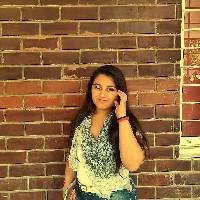 Shreya Manchanda-Freelancer in ,India
