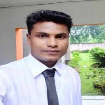 Delowar Hossain-Freelancer in ,Bangladesh