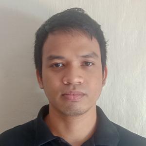 Betz Hayag-Freelancer in Cebu City,Philippines