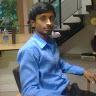 Ajay Ingle-Freelancer in nagpur,India