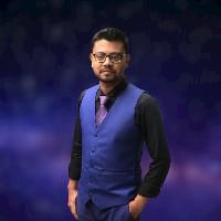 Saeed Sazzad Jeris-Freelancer in ,Bangladesh