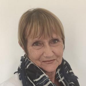 Lana Badenhorst-Freelancer in Windhoek,Namibia