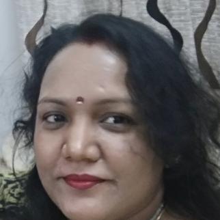 Dr. Shipra Kumari-Freelancer in ,India