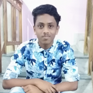 Mohamed Raees-Freelancer in Chennai,India