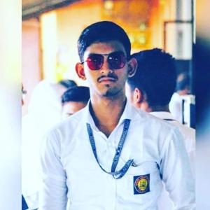 Sajjad Rahman-Freelancer in Dhaka,Bangladesh