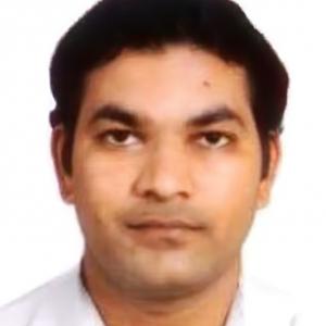 Prithviraj Shetti-Freelancer in ,India