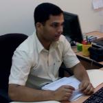 Minusilu-Freelancer in ,Saudi Arabia