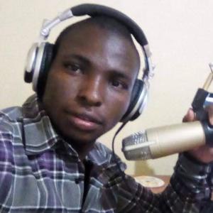 Kiplangat Kigen-Freelancer in Mombasa,Kenya