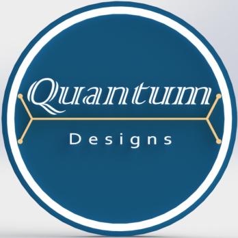Quantum Designs-Freelancer in Bangalore, Karnataka, INDIA,India