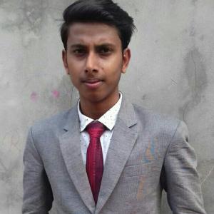 Manish Das-Freelancer in ,India
