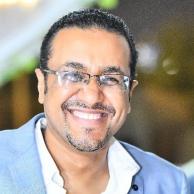 Ahmed Omara-Freelancer in Cairo,Egypt
