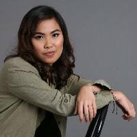 Marina Ceriola-Freelancer in Caloocan,Philippines